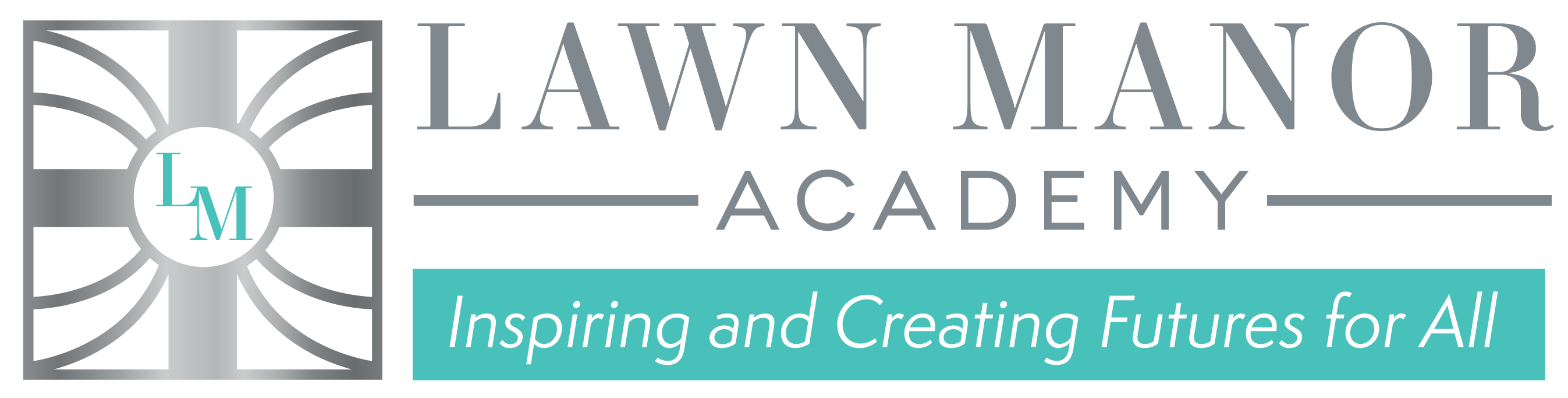 Lawn Manor Academy | Salcombe Grove, Swindon, Wilts SN3 1ER UK